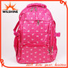 School, Travel, Sports, Hiking (SB036)를 위한 휴대용 퍼스널 컴퓨터 Bag Backpack