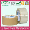 BOPP Packing Tape met Different Sizes en Colors (HY103)
