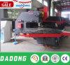 Dadong 25 tonnes C section presse mécanique pour l'Inde