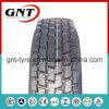 HochleistungsRadial Truck Tire (REACH, ECE, DOT GCC genehmigt)