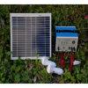 10W Solar Home System