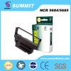 Wholesale met lange levensuur Printer Ribbon Compatible voor NCR N/D 5684/5685