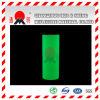 道路交通印(FG600)のための発光性の反射材料