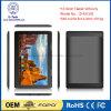 13.3 сердечник 1920X1080 дюйма Rk3368 Octa 10 касания IPS пунктов таблетки большого экрана