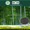 Kingeta contiene efficace il fertilizzante composto basato NPK 18-6-18 del fertilizzante del carbonio carbonio