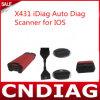 X431 Idiag Auto Diag Scanner для Ios