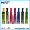 2014 다채로운 고전 CE5 분무기
