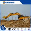 Het Grote Graafwerktuig 1.9m3 r385lc-9 van uitstekende kwaliteit van Hyundai 40ton