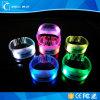 イベントのための流行の水晶祝祭RFID LEDのリスト・ストラップ