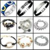 Art- und Weisearmband/Armband (SZ-518)