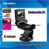Tachografia / Gravação de dados de condução / Gravador de vídeo de carro / Câmera de carro / Gravador de voz / Segurança do carro DVR / tacógrafo