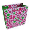 Personalizar sacolas de papel de estilo novo