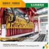 Bloc d'AAC usine, les fabricants de bloc, AAC AAC machine à fabriquer des blocs de béton