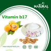 Порошок 98% витамина B17 здоровой еды, 99%