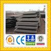 Placa de acero AISI 4140 de la aleación