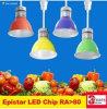 Popular Nuevo 25/36W Highbay LED Luz dulce