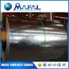 Beste Qualitätsheißer eingetauchter Galvalume-Stahlring für Verkäufe