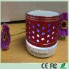 Altofalante do diodo emissor de luz Bluetooth MP3 do disconto de 5% (BS-128)