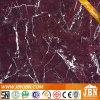 Rote Farben-glasig-glänzendes Porzellan für Wand-und Fußboden-Fliese (JM6610)