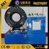 2017 fábrica quente CE Professional usou a mangueira hidráulica da máquina de crimpagem