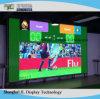 P5 LED del panel interior de la junta de la pantalla completa publicidad módulo de color