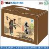 Reis-Reis-Geschenk-Kasten-verpackenkarton-verpackenkasten-Verpackungs-Kasten