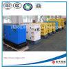 20kw /25kVA Super Silent Diesel Generator Set