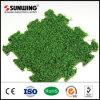 Китайская циновка плитки травы хорошего качества крытая DIY поставщиков блокируя