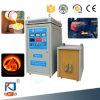Super Tonfrequenz-Eisen-Schrott-schmelzender Ofen