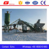 Planta de mezcla concreta de la alta calidad 25cbm en venta