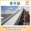 Chemisches Resistant Conveyor Belt für Fertilizer Factory