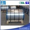 Striscia d'acciaio galvanizzata della bobina d'acciaio