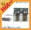 Huile de lubrification de la mousse ASTMD892 Caractéristiques Instrument d'analyse (SD-12579)