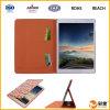 iPad를 위한 높은 Quality Hot Selling Flip Leather Tablet Case