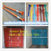 Scaffolding를 위한 분말 Coated Steel Props /Shoring Prop