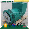 LANDTOP Brushless Synchrone Alternator in drie stadia voor Generator