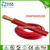 35мм2 электрическая сварка кабель питания