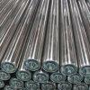 De Rol van het metaal met Gegalvaniseerd