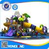De Apparatuur van de Speelplaats van de Kinderen van de Prijs van de fabriek voor Verkoop (yl-K162)