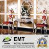 Chair (EMT-CA23)를 가진 좋은 Elegant Decorate Console Table