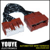 De AutomobielUitrusting van uitstekende kwaliteit van de Kabel van de Stroom