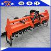 trator de giro do batedor For45-50HP do campo de almofada 1jsl-240/Side
