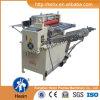 Hexin 360sq Microcomputer Cross Cutting Machine (gediplomeerd Ce)