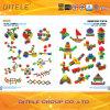 Plastiktischplattenspielzeug der Kinder (SL-067/SL-068)