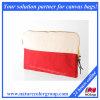 Beurs van de Koppeling van de Handtas van vrouwen de Rode