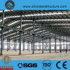 세륨 BV ISO에 의하여 증명서를 주는 Prefabricated 창고 (TRD-061)
