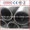 HDPE Composite Pipe Extruder (Stahldraht verstärkt)