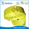 1 a 6 Inches Layflat Hose com Colorful