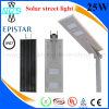 Portable del panel solar 5W el panel solar de 12 voltios con el marco