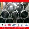 Tubo senza giunte trafilato a freddo St52 del acciaio al carbonio